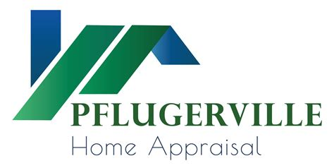 pflugerville home appraisal get your home appraised today