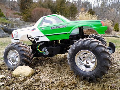 mudding truck for sale mud trucks for sale in ohio autos post