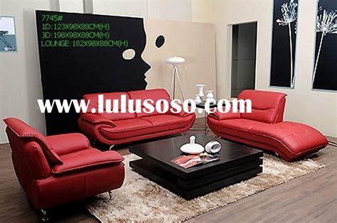 italian leather corner sofa italian corner sofa