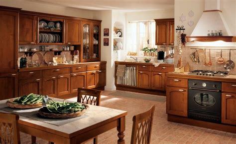 deco cuisine ancienne cuisine l ancienne meuble cuisine style ancien cuisine