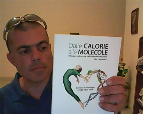 alimentazione e infiammazione zuccheri glicemia e infiammazione alimentazione e