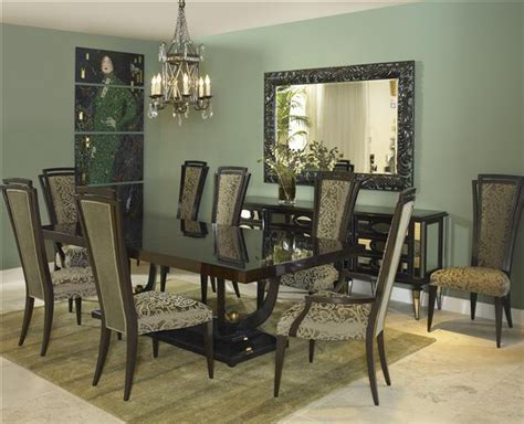 Christopher Dining Room by Dining Room Dining Set Christopher Luxury Furniture Mr