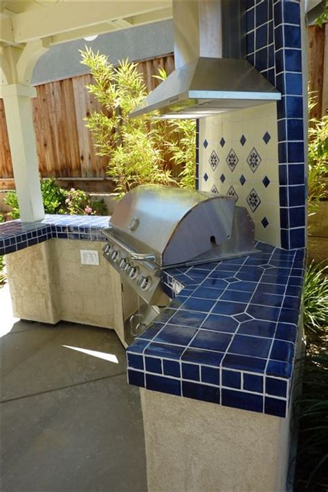 bbq bathrooms schroeder on pinterest outdoor kitchens farm sink and hoods