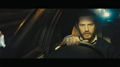 review film locke adalah film review locke is 90 minutes of one man in a car