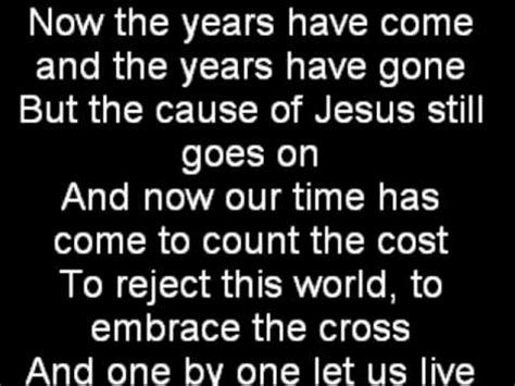printable lyrics to the pledge of allegiance ray boltz i pledge allegiance to the lamb lyrics