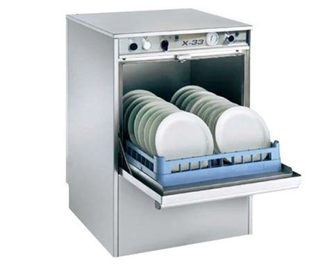 commercial dishwasher for home how to choose the best commercial dishwasher