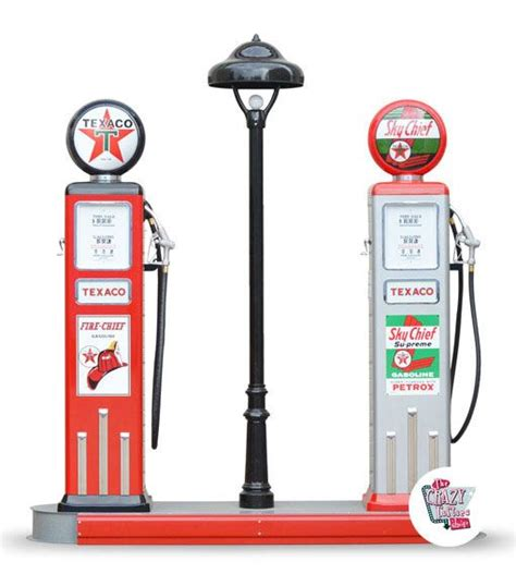 benzin istasyonu adalarin thecrazyfiftieses