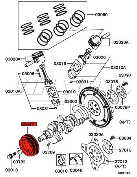 1994 mitsubishi pajero radio wiring diagram 1994 wiring