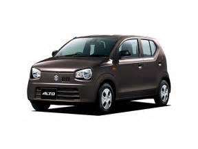 Mehran Car Shocks Price Compare Suzuki Alto And Suzuki Mehran In Pakistan Pakwheels