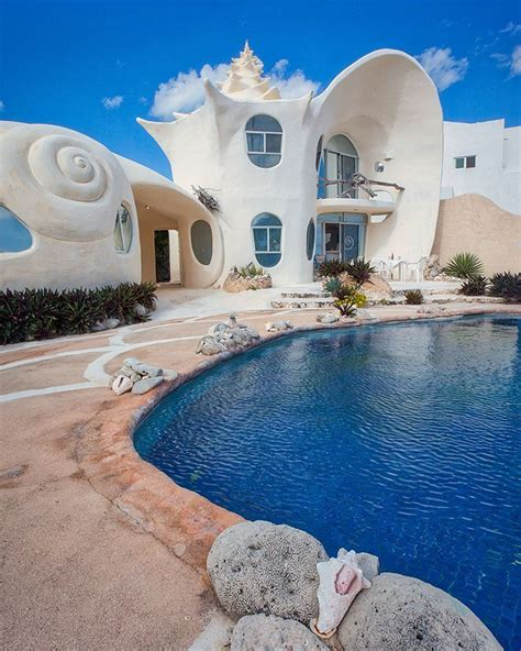 15 best images about amazing mansions on pinterest 2nd 15 top most amazing and exotic houses in the world add