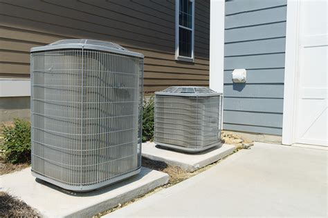 carrier air conditioners ta wesley chapel brandon westchase clearwater caldeco