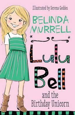 when lulu was a cajun series prequel novella gift grapevine top 10 pins of 2014 giftgrapevine au
