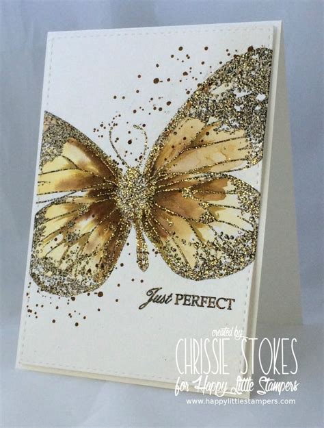 Butterfly Gift Card - best 25 butterfly cards ideas on pinterest butterfly cards handmade card making