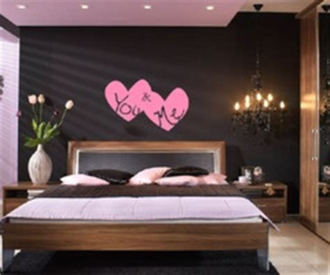 rooms for couples couples room decor