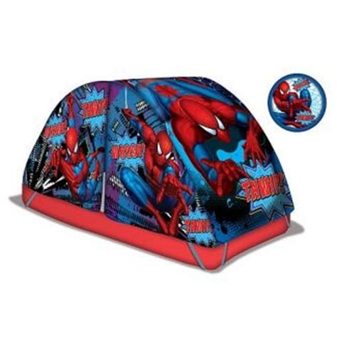 spiderman bed tent 21 best images about bed tents for boys on pinterest