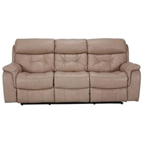 cheers sectional sofa cheers sofa reclining sofas store story lee furniture