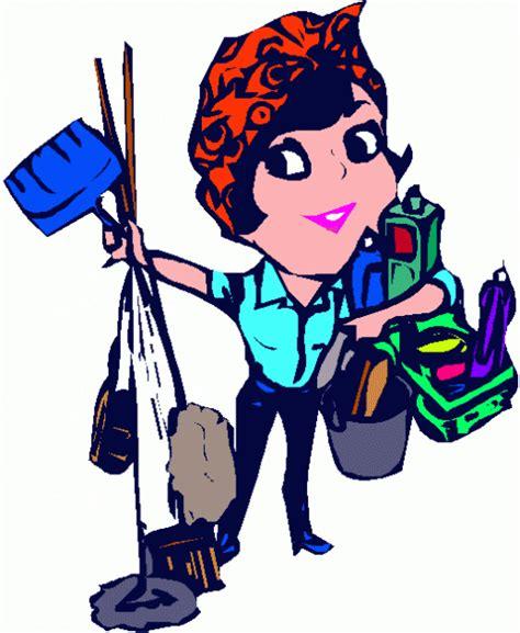 house cleaning house cleaning house cleaning images cartoons
