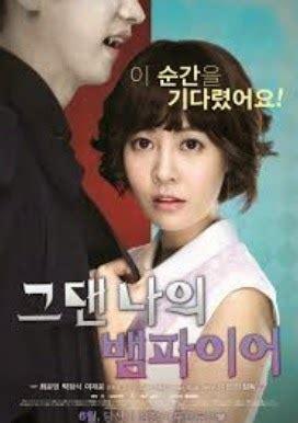 film korea love now seoul in love now k movie