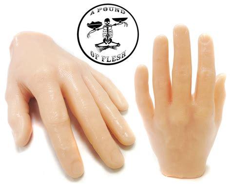 tattoo hand practice practice tattoo hand practice skin tattoo stencil