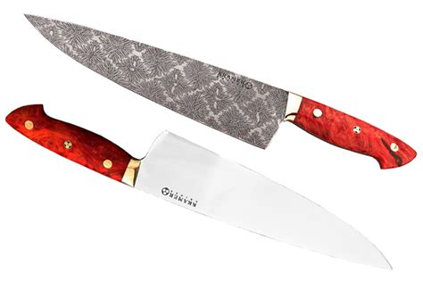 most expensive kitchen knives kitchen knives inspiration most expensive kitchen knife
