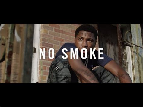 youngboy never broke again lyrics no love video youngboy never broke again no smoke official video