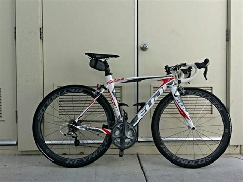 Fuji Bike Graphic 1 88 best images about all about fuji bike on