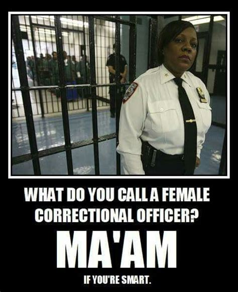 Correction Meme - 492 best images about correction officer on pinterest