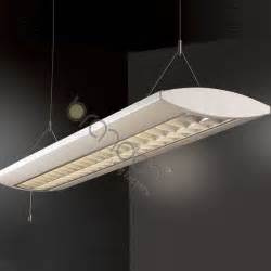 commercial office lighting fixtures insight on commercial light fixtures lighting and