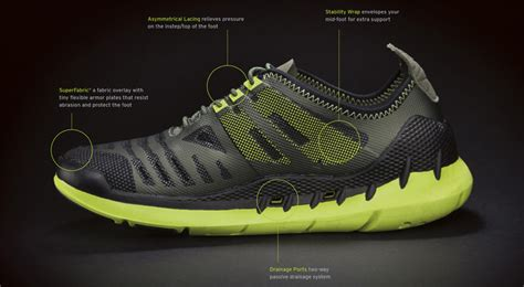 lalo shoes move like a navy seal with the lalo tactical recon