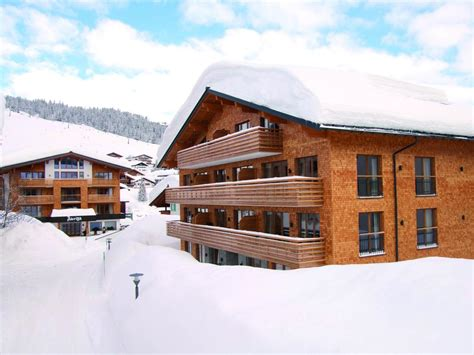 lech appartement appartements auriga lech am arlberg austria booking com
