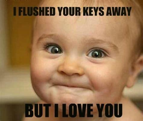 I Love U Memes - i love u to still funny memes pinterest