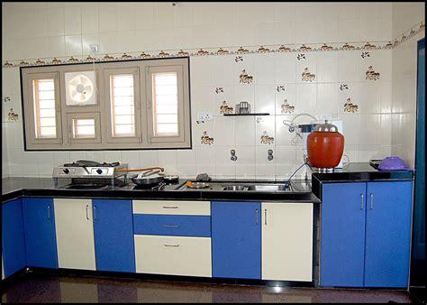 kitchen cabinets accessories manufacturer top 10 modular kitchen accessories manufacturers dealers
