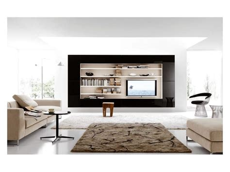 Wall Units For Living Room by Living Room Furniture Wall Units Modern House