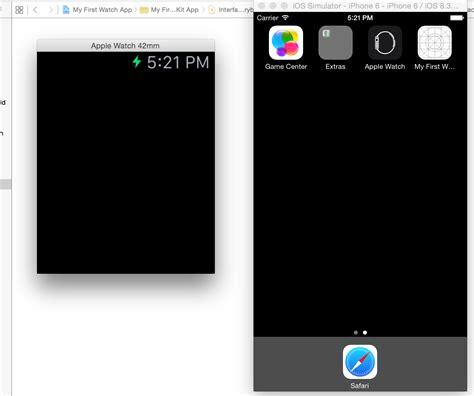 Lookup App Iphone Iphone App Emulator 28 Images Iemulator App For Iphone Get All Ios Emulators 9