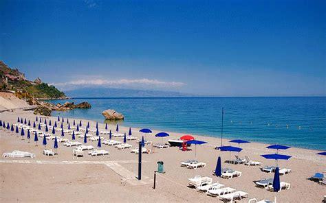best hotels taormina hotel baia taormina marina d agr 242 and 71 handpicked
