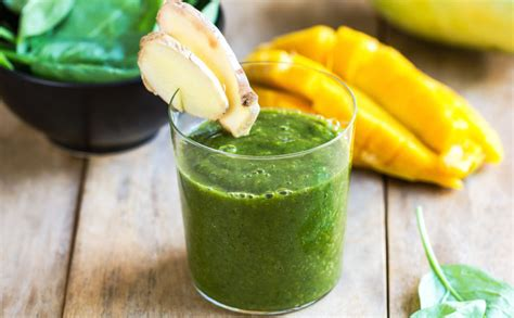 Foods To Eat When Detoxing From Drugs by Detox Most Effective Foods Your Detox Guide