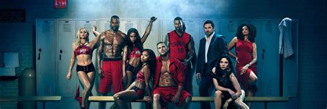 Tv Show Hit The Floor by Hit The Floor S3e5 Quot Lockout Quot Tunefind