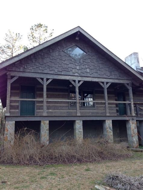 steel mills set to roar after curbs end cisa our log home exterior renovations hometalk