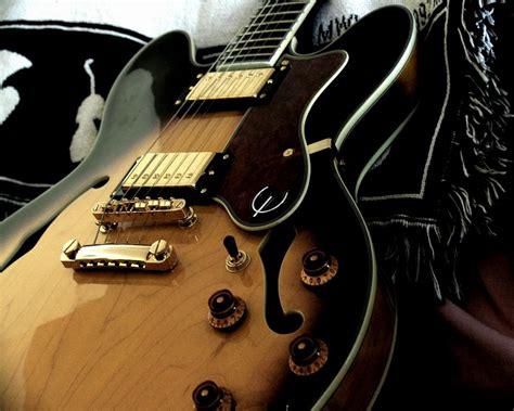 imagenes surrealistas de guitarras fotos de guitarras meu instrumento blog