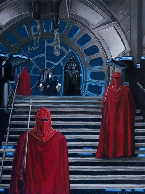 throne room wars the emperor s throne room wars network