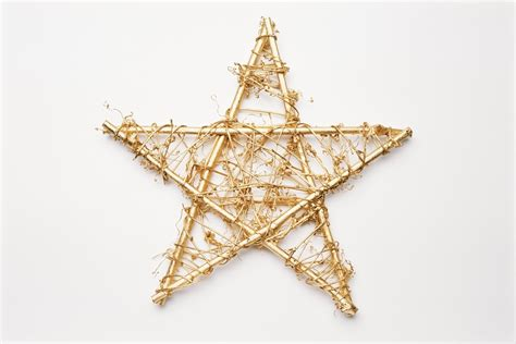 Red Gold And Silver Christmas Decorations Dazzling Gold Christmas Decoration Inspirations