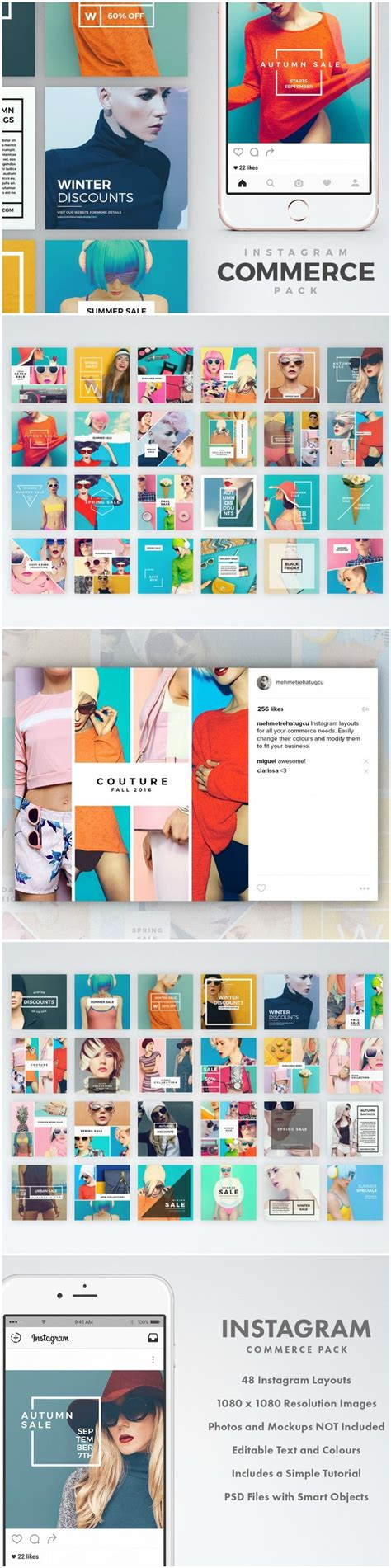 get layout on instagram best 25 instagram design ideas on pinterest instagram