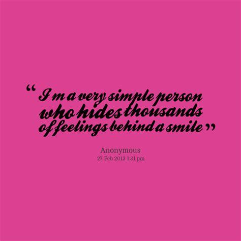 simple quotes simple quotes quotesgram