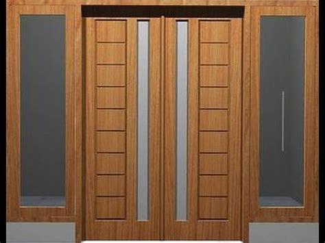 Diskon Door Stop Minimalis Penahan Pintu Door Stop Magnet door minimalist design inspiration inspirasi desain daun pintu minimalis