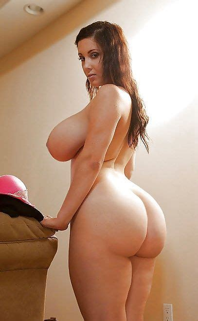 Best Images About Chubby On Pinterest Sexy Plus Size Girls And New Relationships