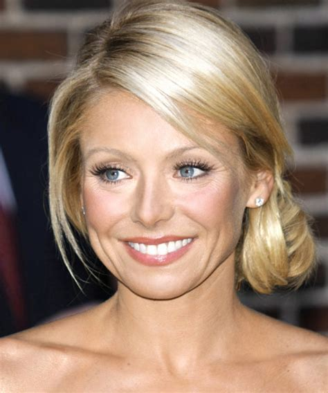 kelly ripa hair color formula reviews kelly ripa hair color formula best hairstyles 2018