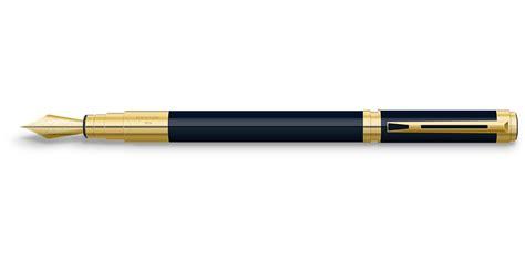 pen with free vector graphic pen filler pen pen free