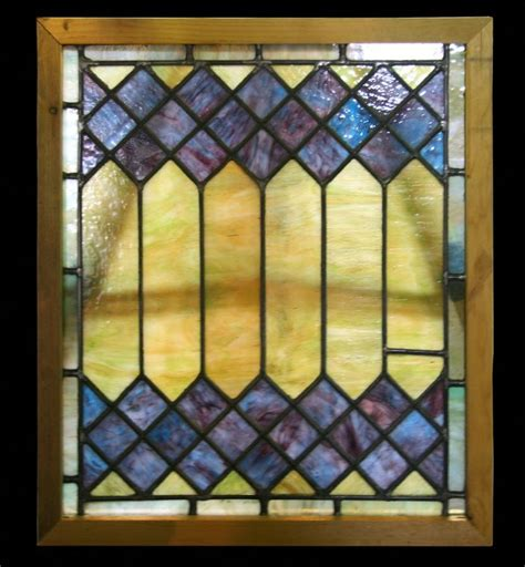 diamond pattern ideas stained glass h143947 jpg 832 215 900 stained glass so