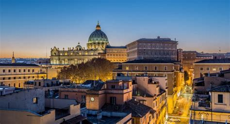 best areas to stay in venice visit italy travel guide