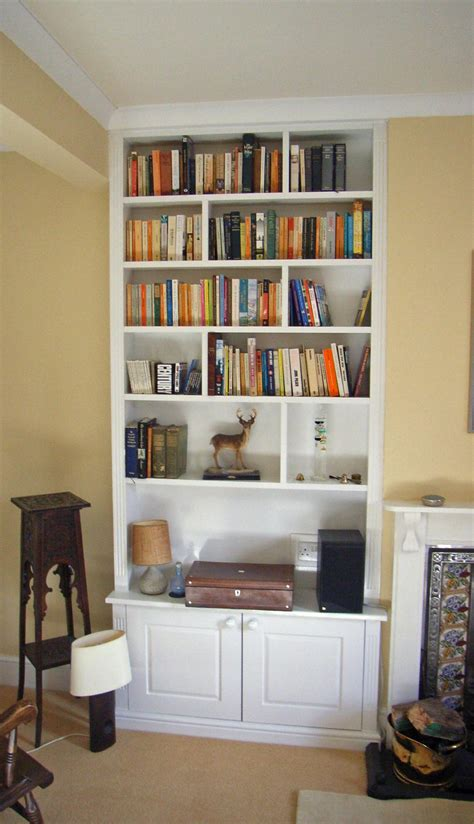 shelving ideas for lounges decor ideas bookcases house